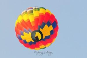 balloon 3