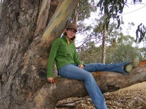 beth_and_eucalyptus