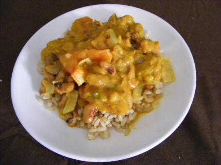 mali_food