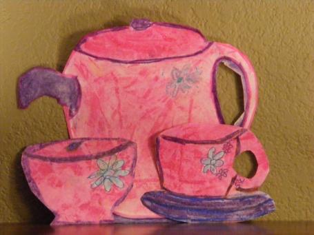 tea_pot-sam-made-coloring3