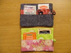 tea wallets, piggy  May 28 003