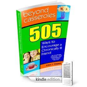 505 casseroles