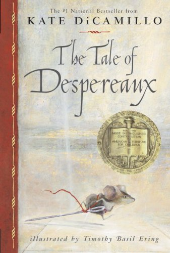 Cook Book Cover Quotes : Quotes i adore from the tale of despereaux by kate
