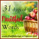 fruitfulwords125