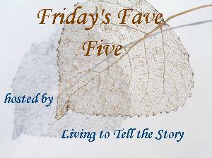 fff-delicate-leaves