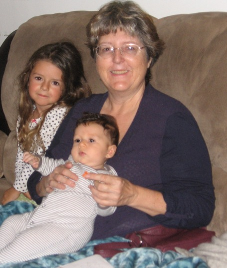 grandma-with-2